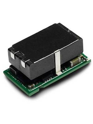 Delta-Electronics - DCM12S0A0S12NFA - Point of load 0.69...5 VDC 12 A, DCM12S0A0S12NFA, Delta-Electronics