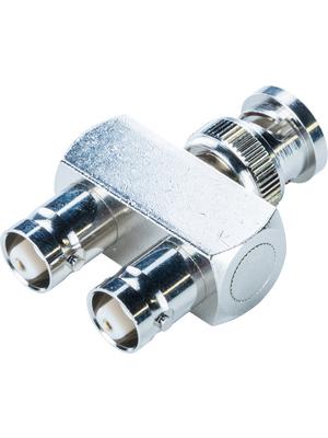 RND Connect RND 205-00481