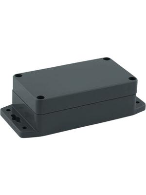 RND Components RND 455-00248