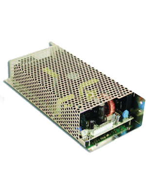 Mean Well - PID-250A-C - Switched-mode power supply, PID-250A-C, Mean Well
