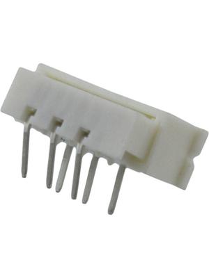 Molex 39-53-2064