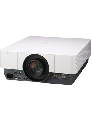 Sony - VPL-FH500L - Projektor FH500L, VPL-FH500L, Sony