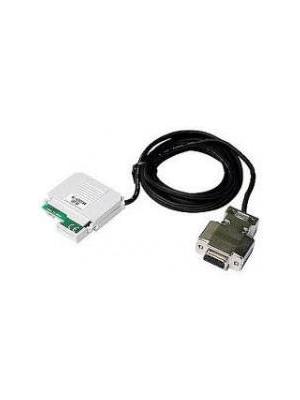 Mitsubishi Electric - AL-232CAB - Programming cable Programming cable, AL-232CAB, Mitsubishi Electric