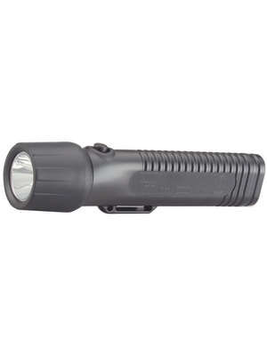 Acculux - PETALUX - LED torch 200 lm black, PETALUX, Acculux
