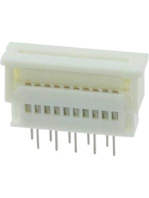 Molex 39-53-2105
