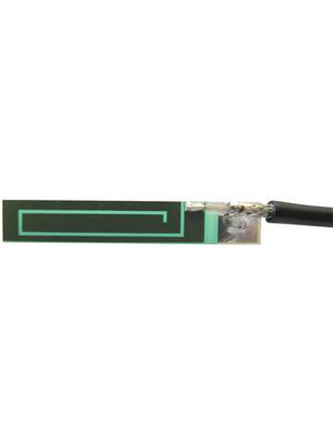 2J - 2J0X5-PCB-010/081-GSC - GSM天�GSC,2J0X5-PCB-010/081-GSC,2J