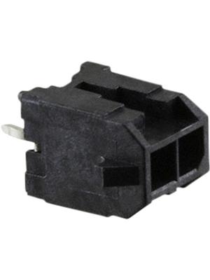 Molex 43045-0214