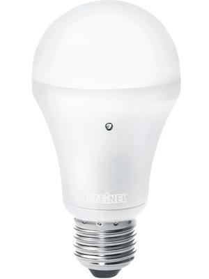 Steinel - SensorLight LED 710 - LED lamp E27, SensorLight LED 710, Steinel