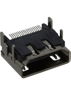 Molex 47151-1001