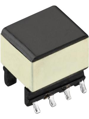 Würth Elektronik - 760301306 - Gate Drive Transformer, SMD 1800 uH, 760301306, Würth Elektronik
