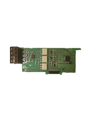 Red Lion - PAXCDC1C - Plug-in card, RS485, PAXCDC1C, Red Lion