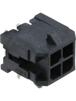 Molex 43045-0401