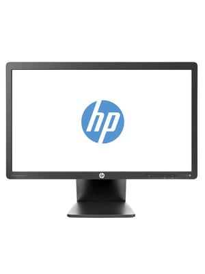 Hewlett Packard (DAT) - C9V75AA#UUZ - EliteDisplay E231, C9V75AA#UUZ, Hewlett Packard (DAT)