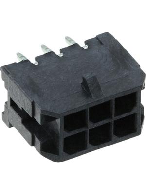 Molex 43045-0613