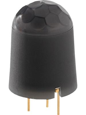 Panasonic - AMN31111 - Motion sensor THT 5 m, AMN31111, Panasonic