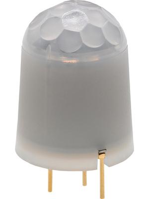 Panasonic - AMN31112 - Motion sensor THT 5 m, AMN31112, Panasonic