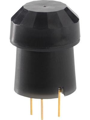 Panasonic - AMN32111 - Motion sensor THT 2 m, AMN32111, Panasonic