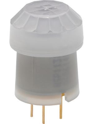 Panasonic - AMN32112 - Motion sensor THT 2 m, AMN32112, Panasonic