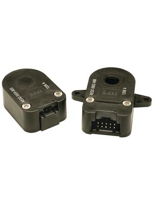Broadcom - HEDC-5560#B14 - Encoder 1000 5 mm, HEDC-5560#B14, Broadcom