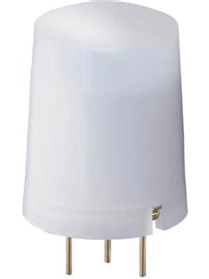 Panasonic - EKMB1101111 - Motion sensor THT 5 m, EKMB1101111, Panasonic