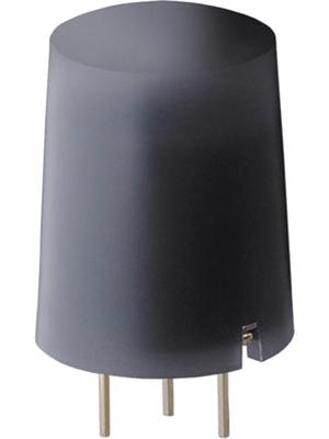 Panasonic - EKMB1101112 - Motion sensor THT 5 m, EKMB1101112, Panasonic