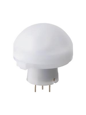 Panasonic - EKMB1103111 - Motion sensor THT 12 m, EKMB1103111, Panasonic
