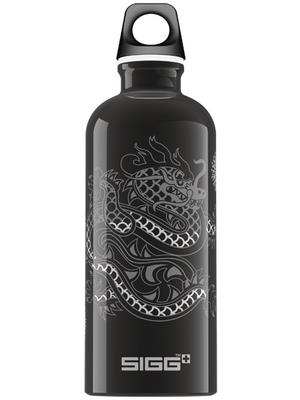 - 8323.10 - SIGG Bottle Dragon 0.6 L, 8323.10