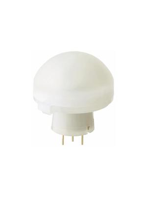 Panasonic - EKMB1303113K - Motion sensor THT 12 m, EKMB1303113K, Panasonic