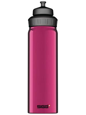- 8324.70 - SIGG  Bottle WMB Slim Purple 0.75 L, 8324.70