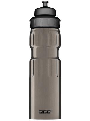 - 8234.00 - SIGG Bottle WMB Sports Smoked P. 0.75 L, 8234.00