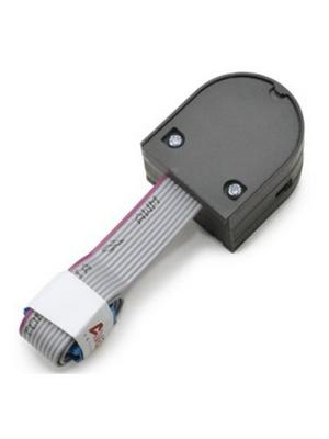 Broadcom - HEDR-55L2-BH07 - Encoder, HEDR-55L2-BH07, Broadcom