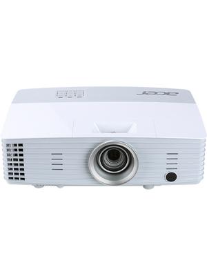 Acer - MR.JLR11.003 - P5327W, MR.JLR11.003, Acer