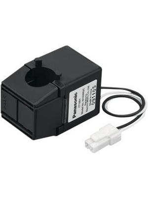 Panasonic - AKW4801B - Current transformer, AKW4801B, Panasonic