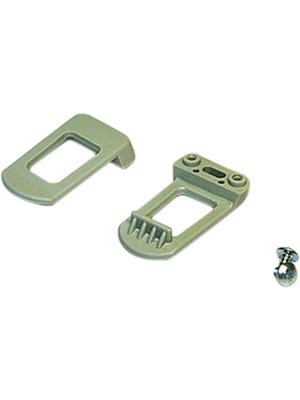 RND Components RND 455-00483