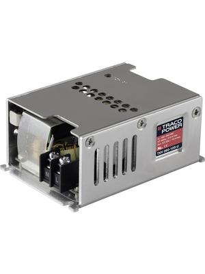 Traco Power TXH060-124