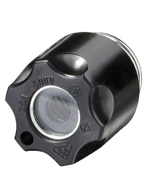 Siemens - 5SH1231 - Screw Cap 63 A DIII, 5SH1231, Siemens