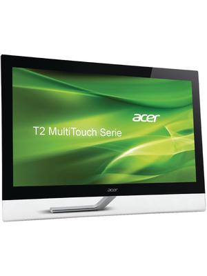 """Acer - UM.HT2EE.004 - TFT T272HLBmidz touch monitor, 27 """", 16:9, 5 ms, UM.HT2EE.004, Acer"""