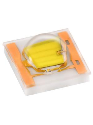 Würth Elektronik - 158353060 - SMD LED cool white 3.6 V 3535, 158353060, Würth Elektronik