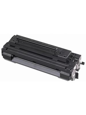 Panasonic - UG-3380 - Toner black, UG-3380, Panasonic