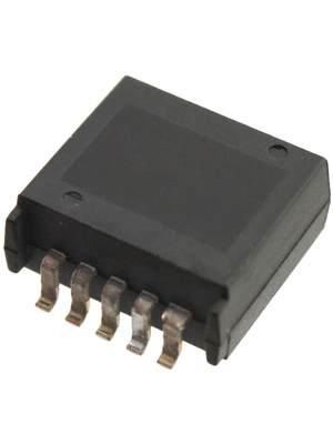 Delta-Electronics - IPM12S0A0S08FA - Point of load 0.8...5 VDC, IPM12S0A0S08FA, Delta-Electronics