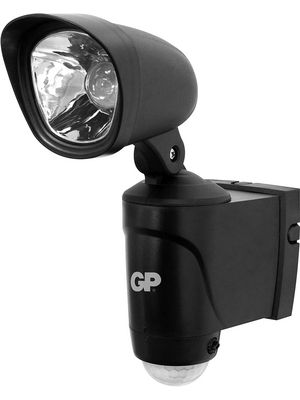GP Batteries Safeguard RF3 070962-LAB1