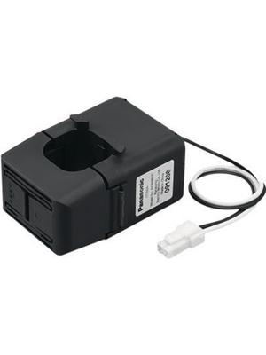 Panasonic - AKW4802B - Current transformer, AKW4802B, Panasonic