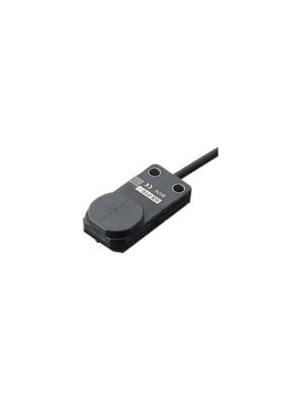 Panasonic - GX-F15B-P - Inductive sensor, 5 mm, PNP, break contact, GX-F15B-P, Panasonic