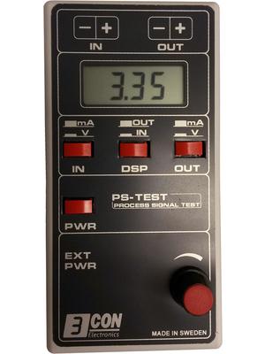 3CON Electronics - PST-88E - �y�和校��x器,PST-88E,3CON Electronics