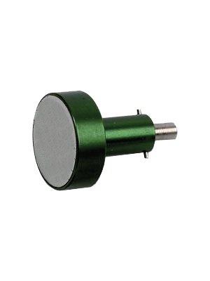 Astro Tool Corp - MH86164G - Positioner size 16 for MH860, MH86164G, Astro Tool Corp