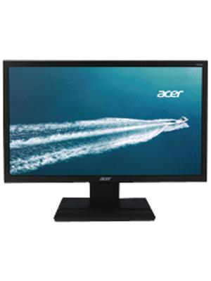"""Acer - UM.WV6EE.A11 - TFT B226HQLAymdr New V6 Serie, 21.5 """", 16:9, 8 ms, UM.WV6EE.A11, Acer"""