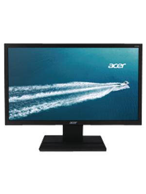 """Acer - UM.FV6EE.007 - TFT V246HLbmd New V6 Serie, 24 """", 16:9, 5 ms, UM.FV6EE.007, Acer"""