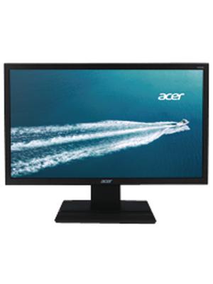 """Acer - UM.HV6EE.011 - TFT V276HLbmdp New V6 Serie, 27 """", 16:9, 5 ms, UM.HV6EE.011, Acer"""