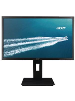 """Acer - UM.CB6EE.007 - TFT B196Lymdr New B6 Serie, 19 """", 5:4, 5 ms, UM.CB6EE.007, Acer"""