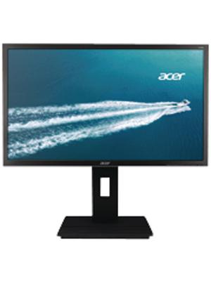 """Acer - UM.EB6EE.003 - TFT B226WLymdpr New B6 Serie, 22 """", 16:10, 5 ms, UM.EB6EE.003, Acer"""